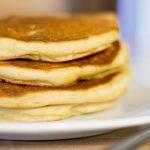 PANCAKES   Gluten-Free or Not