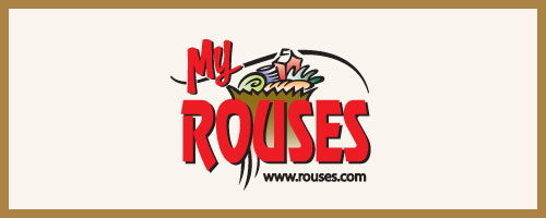 Rouses - Bayou Grocery Sales