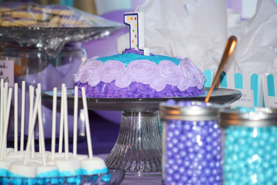 When We Stopped Having BIG Birthday Parties Every Year | Creative Cajun Mama