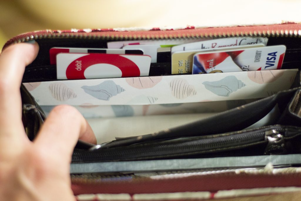 Take Control of Your Spending Using Cash Envelopes + FREE Printable Envelopes!