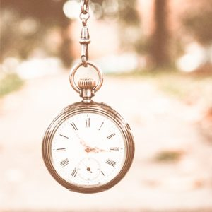 How Our Money Habits Could Cost Our Precious Time