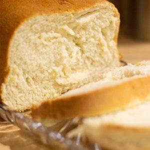 Weeknight Dinner Bread | 6 Ingredient, No-Fail Recipe