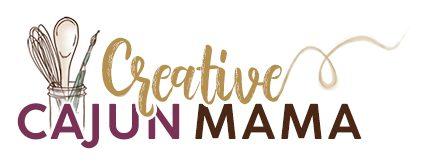 Creative Cajun Mama
